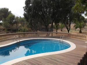 Photo of Rental Villa Ses Covetes