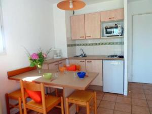 Location Appartement Sable Biarritz