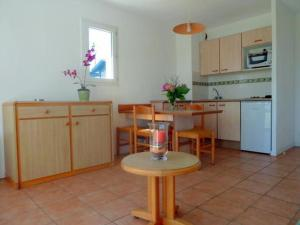 Location Appartement Concha Biarritz