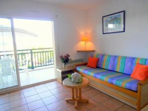 Location Appartement Green Biarritz