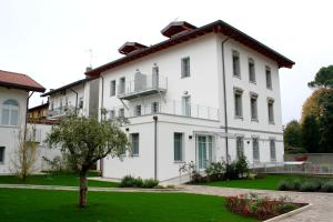 Photo of Palamostre Residence
