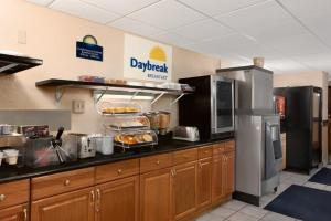 Days Inn Keene