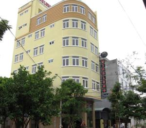 Photo of Minh Long Hotel
