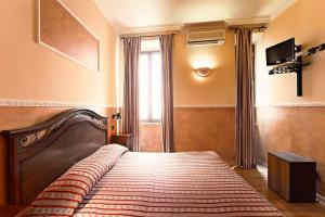 Bed and Breakfast Residenza Ki, Roma