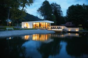 Photo of Appartements Am See