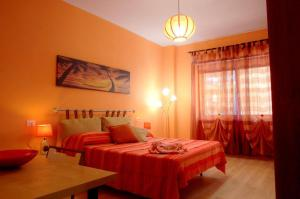 B&B Roma in Rima
