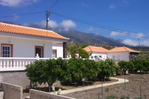 Photo of Casitas Maura