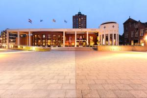Photo of Van Der Valk Theater Hotel De Oranjerie