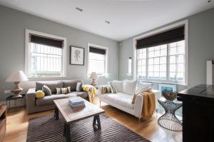 onefinestay - Mayfair apartments in London, Greater London, England