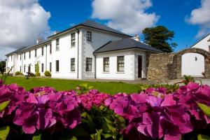 Photo of An Chúirt, Gweedore Court Hotel