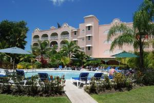 Photo of Sunbay Hotel