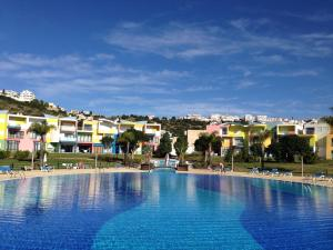 Photo of Apartamentos Orada   Marina De Albufeira