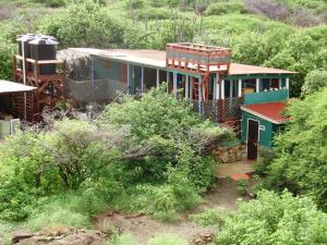 Photo of Auriga Ecolodge