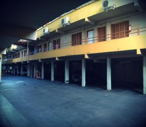 Photo of Residencial Sartori