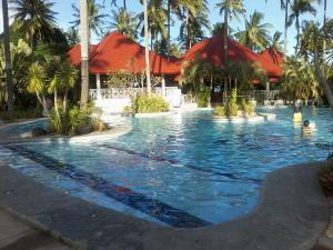 Photo of Bahura Resort And Spa