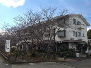 Photo of Cafe & Pension Asuka