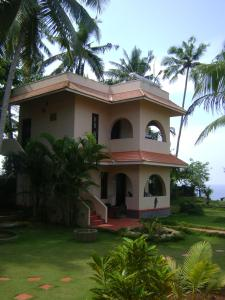 Photo of Varkala Seashore Beach Resort