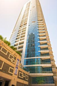 Photo of Quest Bay Central West Tower