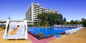 Photo of Grand Hotel Varna All Inclusive