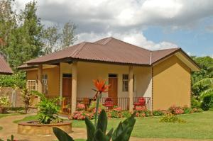 Photo of Milimani Cottages
