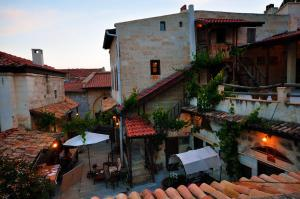 Photo of Tokmak Guest House