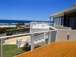 Photo of Cods View Beach House
