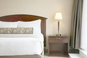 Special Offer - Superior Queen Room