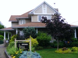 Photo of Off The Beaten Path Bed And Breakfast