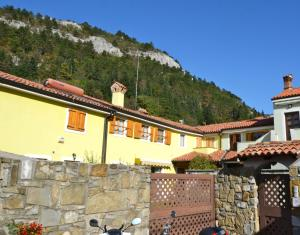 Photo of In Valle