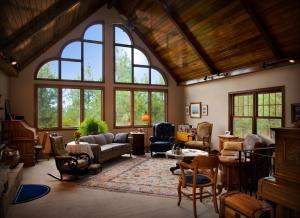 Photo of Idahome Bed And Breakfast