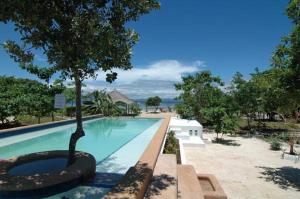 Talima Beach Villas & Dive Resort