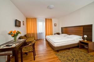 Classic Apartment: hotels Berlin - Pensionhotel - Hotels