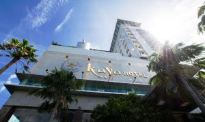 Photo of Kaya Hotel