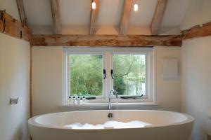Tuddenham Mill - 23 of 24