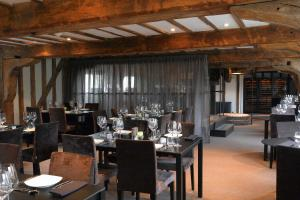Tuddenham Mill - 5 of 24