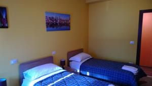 Photo of Locanda Il Quinto Quarto