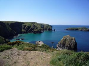 Mullion Cove Hotel - 23 of 35