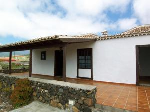 Photo of Casa Lorenza