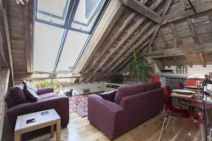 Photo of Onefinestay   Shad Thames Apartments