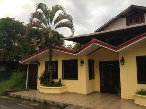 Photo of Hostal Bocas Tropical Paradise
