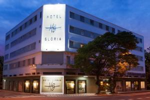 Photo of Hotel Glória