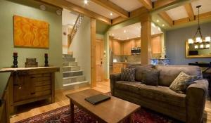 Aloha Whistler Accommodations   Upper Village & Benchlands