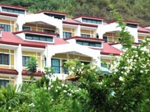 Photo of Baguio Vacation Apartments