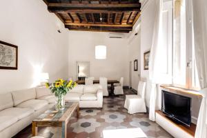 Photo of Rr Apartments Piazza Navona