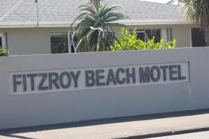 Photo of Fitzroy Beach Motel