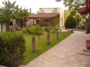 Photo of Sun Days Guest House