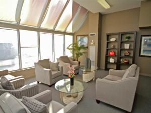 Canada Suites on Bay, Apartmanok  Toronto - big - 104