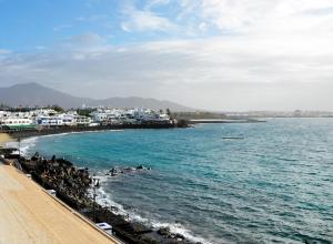 Photo of Apartamentos Los Erizos Playa Blanca