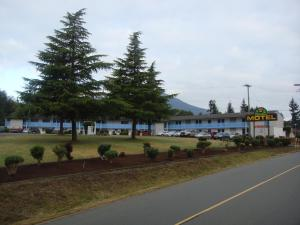 Photo of Fuller Lake Chemainus Motel
