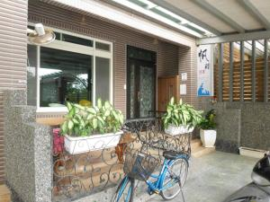Photo of Barque Homestay